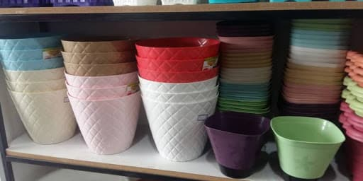 آدرس بازار پلاستیک تهران