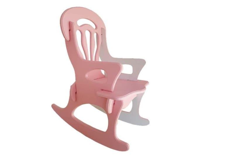 صندلی راک کودک