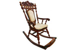 صندلی راک کلاسیک