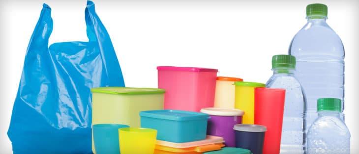 بهترین محصولات پلاستیکی عروس