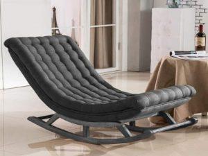 صندلی راحتی مبلی راک