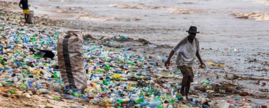 راهکارهای موثر در کاهش مصرف پلاستیک