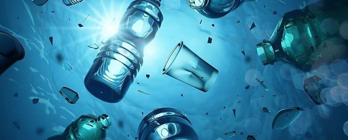 راههای موثر در کاهش مصرف پلاستیک