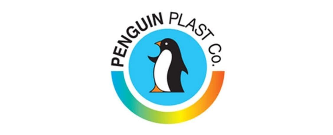 معرفی برند و محصولات پنگوئن