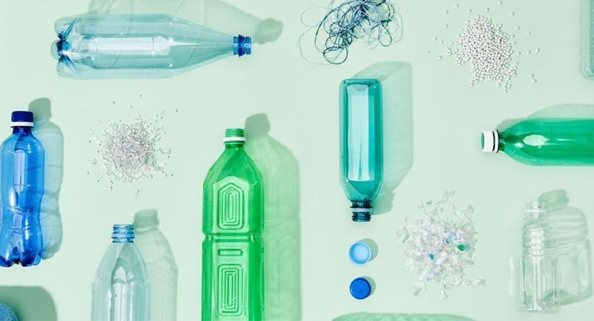مواد اولیه پلاستیک چیست؟