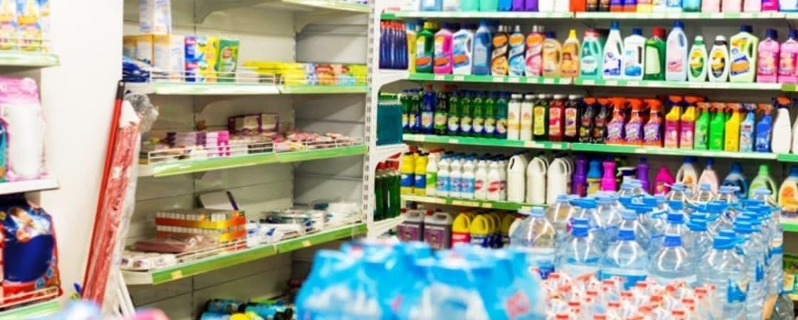 فروشگاه پلاسکو